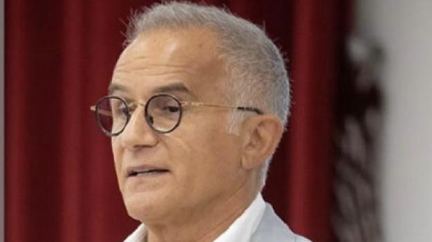 Etica e imprenditoria ai tempi del Coronavirus, incontro con Andrea Condello a Modica