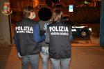 """Stupro disabile a Troina, è polemica: """"Gravi le parole del legale dell'indagato"""""""