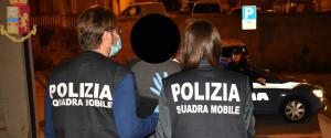 Disabile positiva al Coronavirus violentata all'Oasi di Troina: arrestato un operatore sanitario