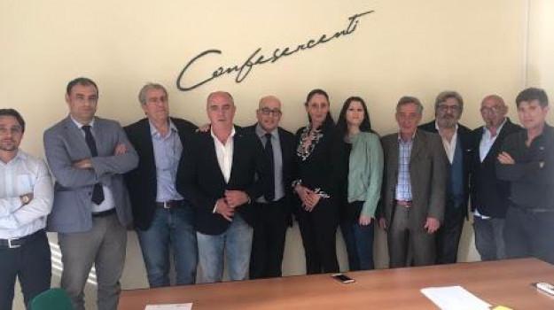 coronavirus, ristorazione, Palermo, Economia