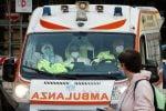 Incidenti stradali, 47enne muore a Messina dopo tre settimane di agonia