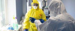 Coronavirus, in Sicilia: 796 casi e 8 vittime. In Italia oltre 16000 i nuovi positivi