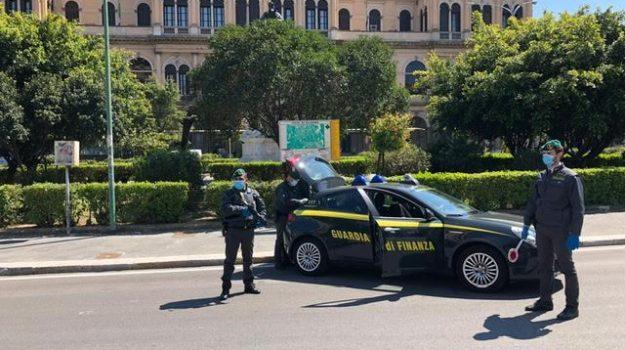 abusivismo, Palermo, Cronaca