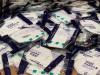Coronavirus, sequestrate in una farmacia di Palermo mascherine Ffp2 non a norma