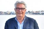 GIARDINI NAXOS (ME) - Giorgio Stracuzzi (29,83%)