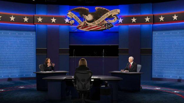 elezioni, USA, Sicilia, Mondo