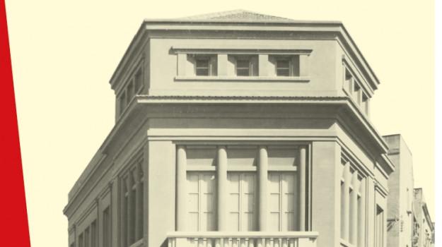 architettura, Trapani, Cultura