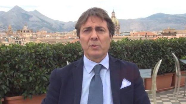 coronavirus, Decreto ristori, Sicilia, Economia