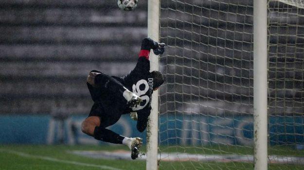 europa league, Milan, Sicilia, Calcio