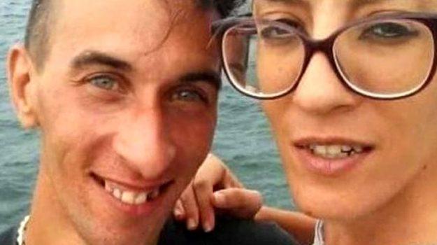 L'omicidio di Alessandra Musarra nel Messinese, il fidanzato era in cura da uno psichiatra