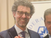 Torrisi confermato alla guida di Federalberghi Sicilia: nominati anche i vicepresidenti