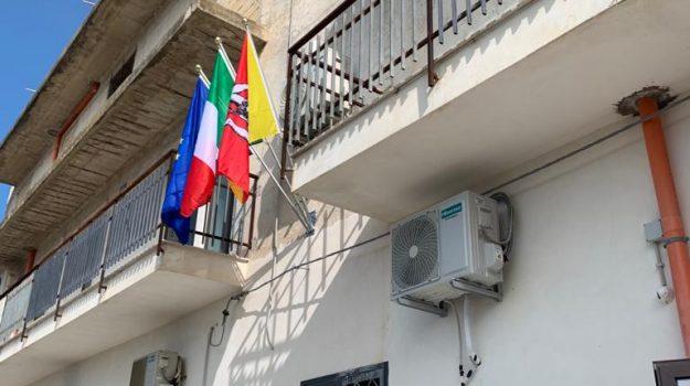 sanità, Palermo, Cronaca