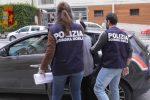 Furto a Caltanissetta, la polizia arresta un 32enne
