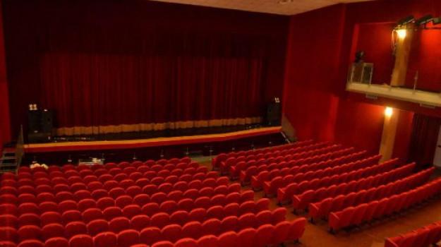 """Coronavirus, Cultura Italiae: """"Teatro e cinema non possono fermarsi"""""""