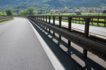 Autostrade, manutenzione sulla Messina-Catania: iniziano i lavori