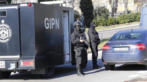omicidio, Sicilia, Mondo