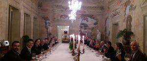 Principato di Monaco, a Palermo nominati due nuovi ambasciatori affari e turismo