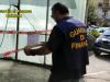 Palermo, autolovaggio abusivo in via Umberto Giordano: scatta il sequestro