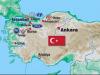 Renault, anomalo boicottaggio chiesto in Turchia da Erdogan
