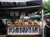 Assocarni: stop abuso nomi, lhamburger vegano non esiste