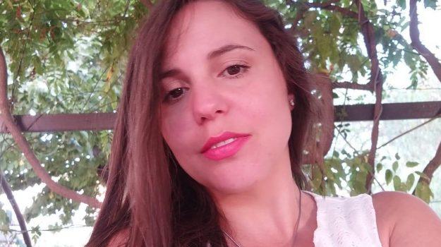 letteratura, Bruna Pandolfo, Sicilia, Cultura