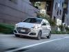 Hyundai i10 N Line, arriva in Italia city-car sportiva
