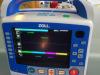 Sanità:Asp Catanzaro,acquistati 13 nuovi defibrillatori