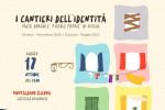 """Beni culturali, al via in Sicilia """"I cantieri dell'identità"""": """"Valorizzare i borghi più belli"""""""
