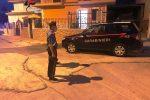 Noto, trentenne evade dai domiciliari: arrestato dai carabinieri