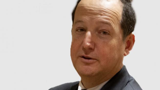 tecnologia, Carlo Nardello, Messina, Economia