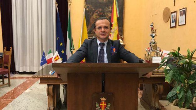 Ponte sullo Stretto, recovery plan, Cateno De Luca, Messina, Politica