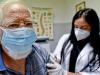 Vaccino per l'influenza, esaurite 181mila dosi a Palermo: sospeso il servizio per gli adulti