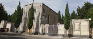 Troina, dal Comune nuove regole per l'accesso al cimitero