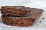 Nasce il cornetto gelato al cioccolato di Modica