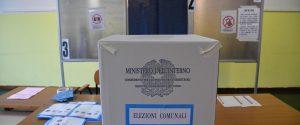 Amministrative in Sicilia, le elezioni slittano in autunno per 42 Comuni: ecco quali