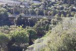 Taormina, stanziati oltre 70mila euro per contrada Costa Don Lappio