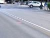 Giro d'Italia a Palermo, via Libertà senza i cordoli: le modifiche al traffico