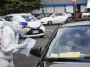 Coronavirus, 110 positivi ad Alimena: il sindaco chiede la zona rossa