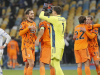 Morata come Cr7, la Juventus sbanca Kiev: esordio vincente di Pirlo in Champions