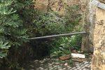 Dissesto idrogeologico, a Capizzi in arrivo il progetto per il quartiere Fortina