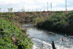 Dissesto idrogeologico, a Siracusa un progetto per il villaggio Miano