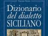 Il Dizionario del dialetto siciliano da oggi con il Giornale di Sicilia
