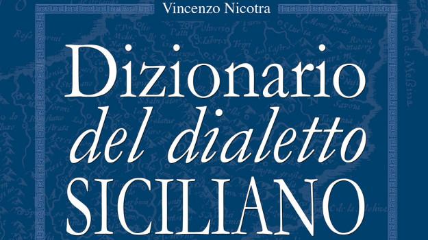 editoria, Sicilia, Cultura