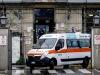 Eurostat, quasi 170mila morti in più in Europa in 4 mesi