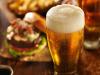 Birra, per i siciliani è sinonimo di amicizia e convivialità: impennata di consumi
