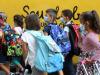 Nature: le scuole non sono hotspot di casi Covid, pochi focolai