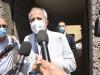 """Coronavirus, Crisanti attacca: """"In Italia è un casino, si sbaglia tutto quello che si può"""""""