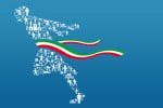 Federazione medico sportiva Italiana, il ragusano Iachelli presidente del comitato siciliano