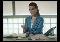 «Fortuna», la clip del film di Nicolangelo Gelormini  - Corriere Tv