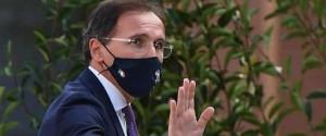 """La bufera sui dati in Sicilia, Boccia: """"Accertamenti immediati"""""""